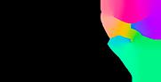 Logo Solutudo 2018