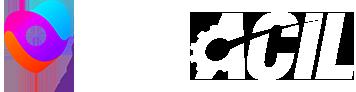 Logo Solutudo
