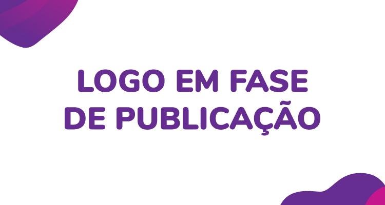 Logo AF Volantes