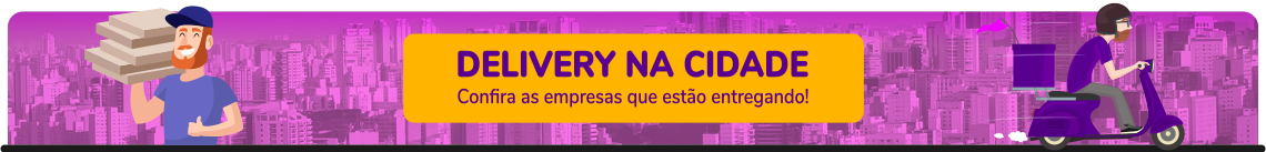 Empresas com delivery em Presidente Tancredo Neves, BA